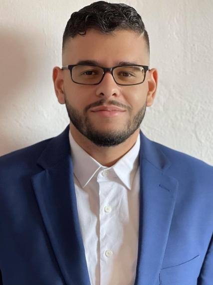 Donovan Valencia
